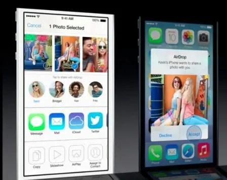 ios-7-iphone-ipad-ipod-6