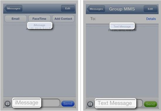 iMessage-SMS-difference