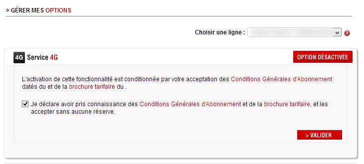 freemobile4Goption