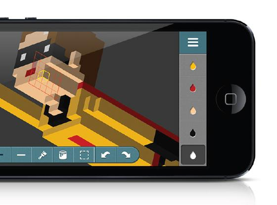 LeBlox-iPhone-Impression-logo-Figurine-3D-1