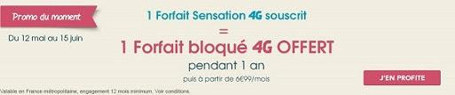promo-bouygues-4g