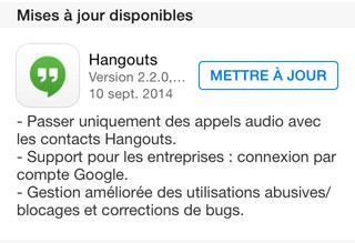 hangouts1