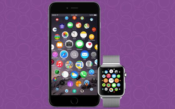 Concept-iPhone-Interface-Apple-Watch