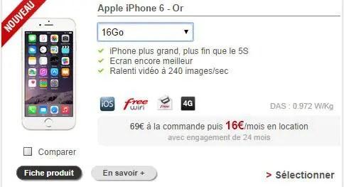 iphone6location
