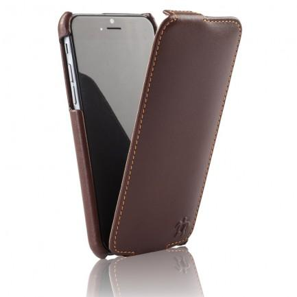 issentiel-iphone6-1