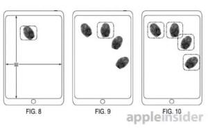 Brevet-touch-id-2-560x347 - Copie