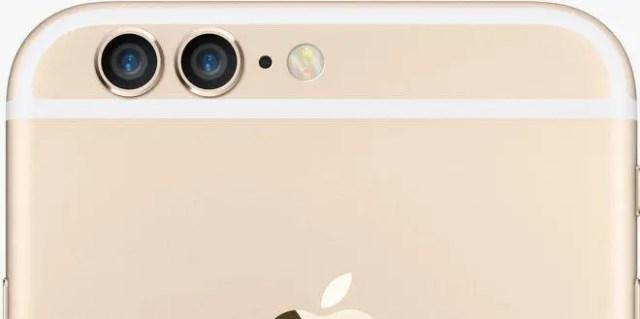 iphone-6s-double-capteur-photo