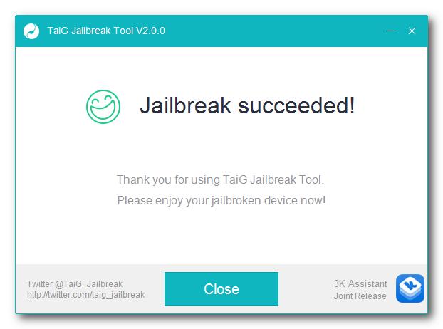 jailbreak-ios8.3-2