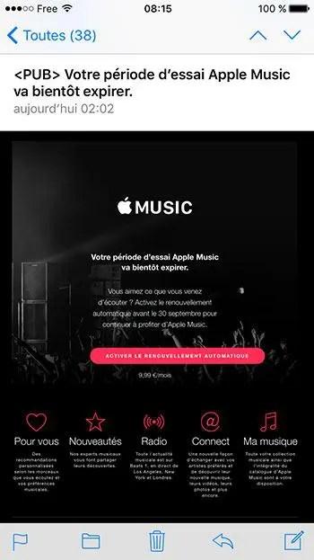 apple-music-fin