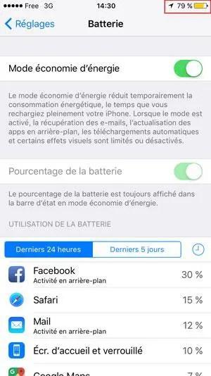 economie-energie-iphone-2