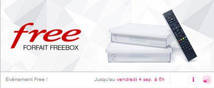vpfreebox
