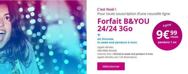 bouygues-promo