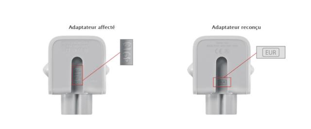 apple-adaptateur-1024x426