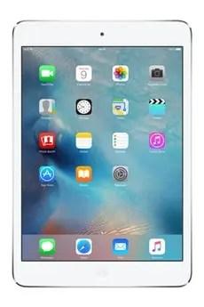 apple_ipad_mini_retina_wifi_16_go_argent_p1512073815757A_145339176