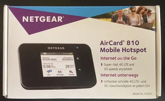 netgear-ac810-0