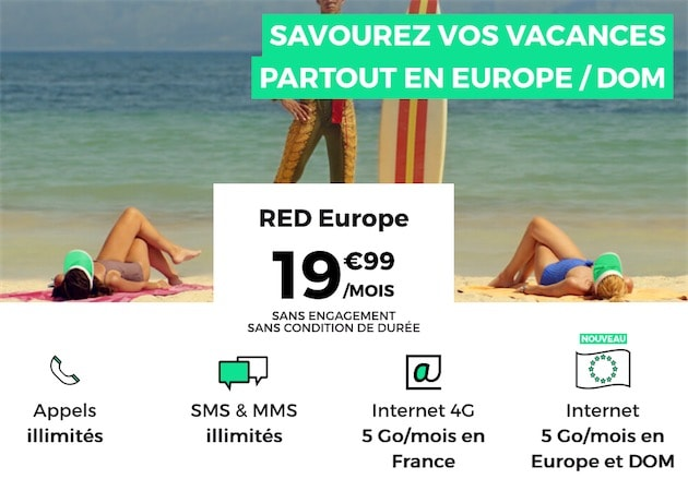 red-europe