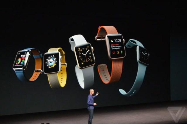 apple-iphone-watch-20160907-4287
