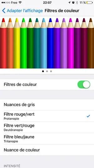 filtre-couleurs-iphone