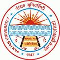 Punjab university recruitment 2016 For 04 Apprentice Trainee Vacancies at puchd.ac.in