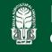 KAU Recruitment 2017 For 11 farm Assistant vacancies at kau.in