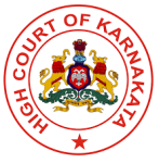Karnataka High Court Recruitment 2017 Apply Online for 60 District Judge Posts at karnatakajudiciary.kar.nic.in