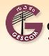 GESCOM Recruitment 2016 Apply online for 1840 JSO and JLM Vacancies at gescom.in