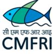 CMFRI Recruitment 2017 For 12 Apprentice Trainee (COPA) Vacancies at cmfri.org.in