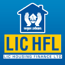 LIC Housing Finance Limited (LICHFL) Recruitment 2016 Apply Online for IT Professional Posts at lichousing.com