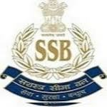 SSB Recruitment 2017 For 872 SI, ASI, Head Constable Posts at davp.nic.in