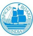 Spices Board Recruitment 2017 For 04 Trainee Analyst Vacancies at indianspices.com