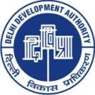 DDA Recruitment 2016 for 04 Consultant Vacancies at dda.org.in
