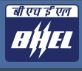 BHEL Bhopal Recruitment 2016 For 229 Graduate & Diploma Apprentices Vacancies at bhelbpl.co.in