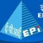 EPI Recruitment 2016 For 64 Deputy General Manager, Manager & Assistant Manager Vacancies