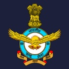 Indian Air Force Recruitment 2016 For 226 Group C Vacancies at indianairforce.nic.in