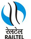 RailTel Corporation of India Limited Recruitment 2016 For 02 Assistant Company Secretary Vacancies at railtelindia.com