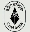 SECL Recruitment 2016 For Apply online for 332 Mining Sirdar Vacancies at secl.gov.in