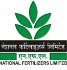 NFL Recruitment 2017 Apply for Assistant Manager Vacancies at nationalfertilizers.com