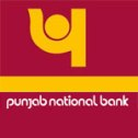 PNB Recruitment 2017 Apply For 45 Manager Vacancies at pnbindia.in