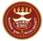 ESIC Chandigarh Recruitment 2016 For 141 UDC, MTS & Stenographer Posts
