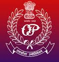 Odisha Police Recruitment 2017 Apply Online For 521 Constable Vacancies at odishapolice.gov.in