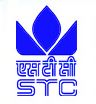 STC Recruitment 2016 For 05 Company secretaries, Joint General Manager, Chief Manager and other posts