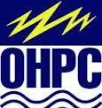 OHPC Recruitment 2016 Apply online 18 Graduate Engineer Trainee vacancies at ohpcltd.com