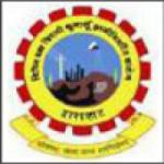 BTKIT Dwarahat Recruitment 2016 For 46 Faculty Positions Vacancies at kecua.ac.in