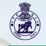CDMO Dhenkanal Recruitment 2016 For 155 Paramedical Vacancies at ordistricts.nic.in