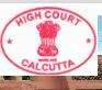 Bankura District Court Recruitment 2016 For LDC, Stenographer & Other Vacancies at ecourts.gov.in