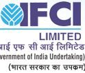 IFCI Limited Recruitment 2016 Apply Online For 41 Various Managers Vacancies at
