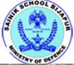 Sainik School, Bijapur Recruitment 2016 for 02 LDC Posts at ssbj.in