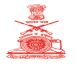 Ordnance Factory Board Recruitment 2017 Apply Online For 6948 Trade Apprentices Posts at ofb.gov.in