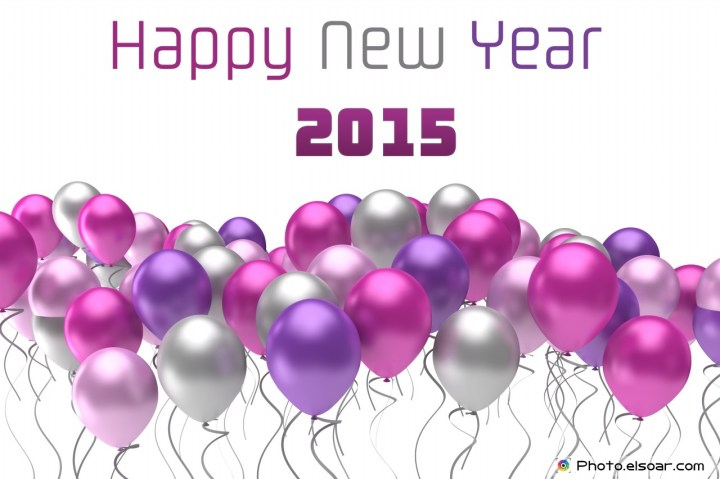 Happy New Year 2015.11 Happy New Year Letterhead Free 2014 2014
