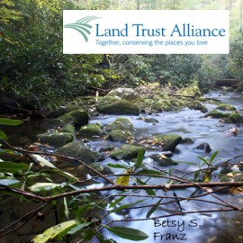Land Trust Alliance
